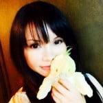 Mari Kawaguchi