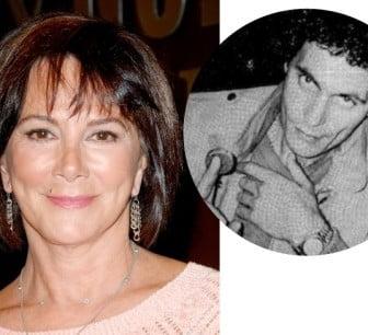 Gabriel Horowitz Attorney Marcia Clark's Ex- Husband