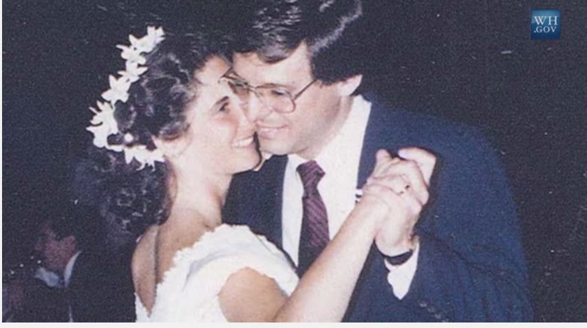 Merrick_Garland_Lynn_Rosenman_wedding