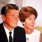 Ronald_Reagan_and_Nancy_Reagan pictures