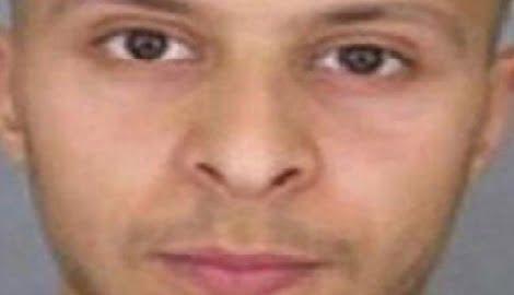 Faklan Abdeslam Paris Bomber Salah Abdeslam's mother
