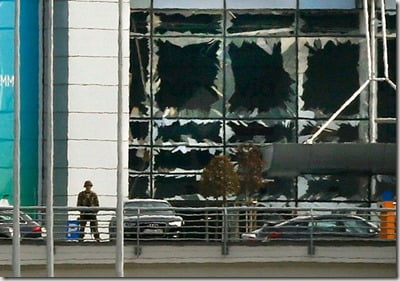 brussels-terroris-attacks-1
