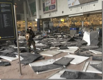 brussels-terroris-attacks-2