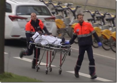 brussels-terroris-attacks-6