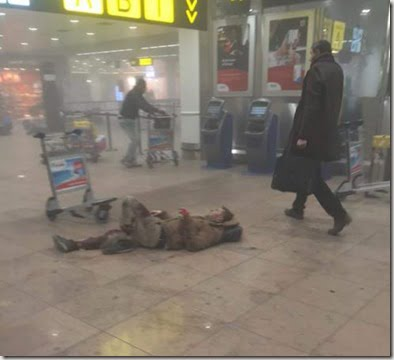 brussels-terroris-attacks-8
