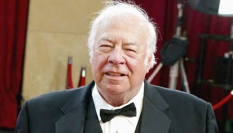 George Kennedy's Wives and Children