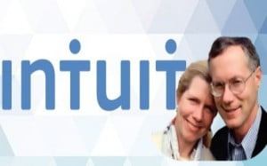 intuit-Scott-Cokk-wife-Signe-Ostby