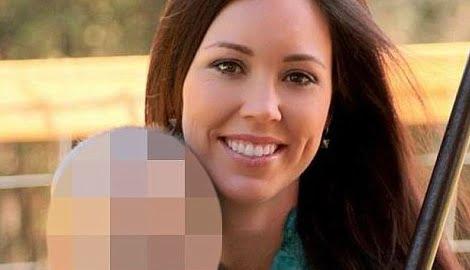 Jamie Gilt Florida Pro-Gun Mom