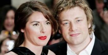 Juliette Norton chef Jamie Oliver's Wife