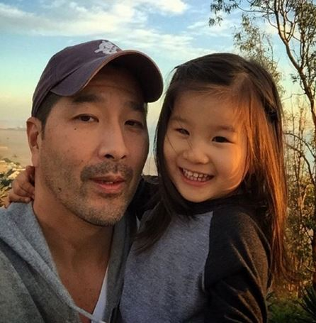Dr. Paul Song is Lisa Ling's Husband ...