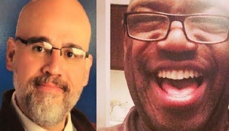 Angelo Garcia Extreme Weight Loss Rod Durham's Boyfriend