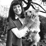 Anne Hart Corbett