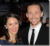 tom-hiddleston-gf-1