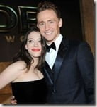 tom-hiddleston-gf-2