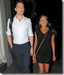 tom-hiddleston-gf-4