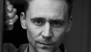 Tom Hiddleston List of Girlfriends