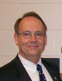 Daniel Wofford Harris Wofford son