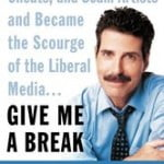 John stossel book