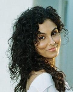 Manuela Testolini bio