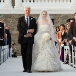 Marc Mezvinsky chelsea Clinton wedding pic