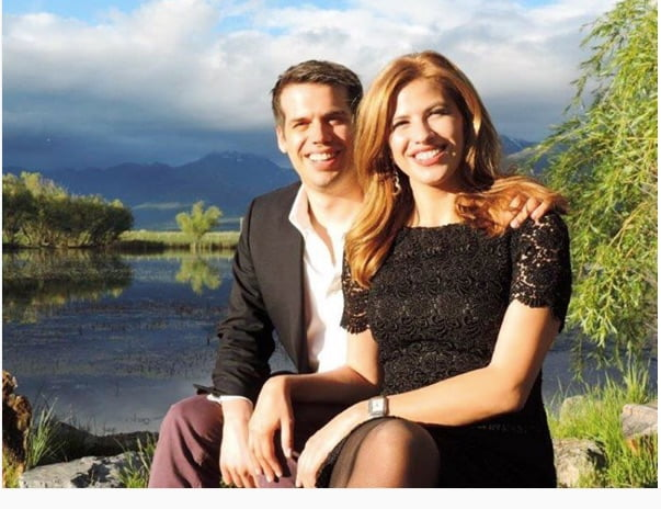 who is michelle fields here are 5 facts you need to know