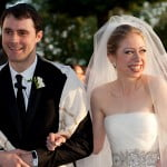 chelsea clinton marc mezvinsky wedding photo