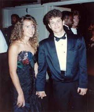 Chelsea Noble Kirk Cameron's Wife (Bio, Wiki)