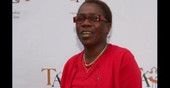Afeni Shakur Bio, Husbands and Children