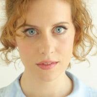 Kelsey McNamee