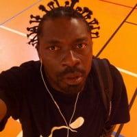 Francois Bayga