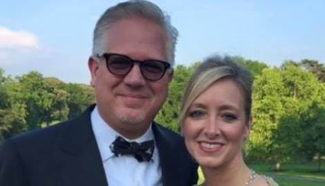 10 facts about Tania Colonna Glenn Beck's wife