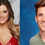 Jordan Rodgers NFL Player/ The Bachelorette Winner