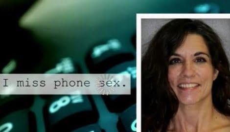 Linda Dawn Hadad Disbarred Florida Lawyer!