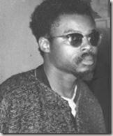 lumumba-shakur
