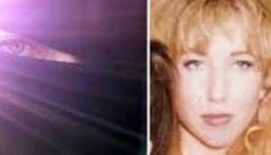 Sally Jones jihadi Bride/ Mrs. Terror