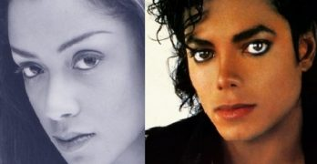 Shana Mangatal Michael Jackson's Secret Lover