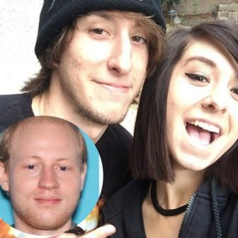 Kevin James Loibl Christina Grimmie's Killer