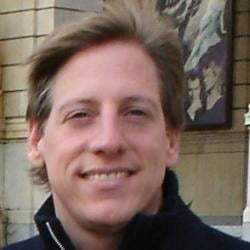 Dana Giacchetto bio