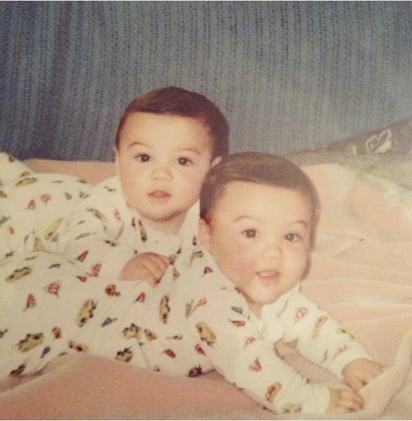 Cameron dolan dolan twins sister bio wiki