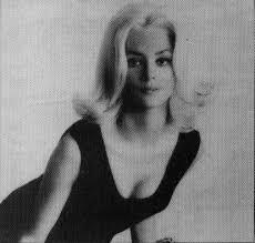 Jackie DeShannon Jimmy Page