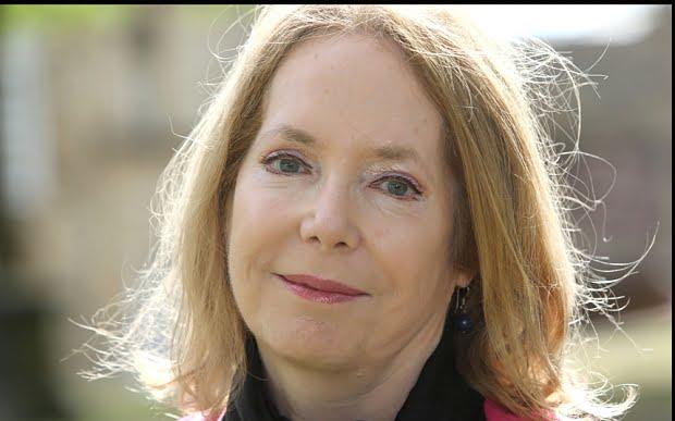 Jane Chapman