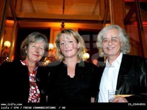 Jimmy Page scarlet page charlotte martin