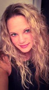 Jennifer Worland
