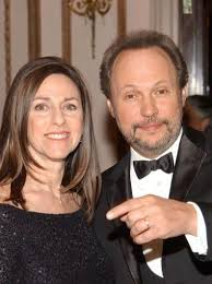 billy crystal wife Janice Crystal-pic
