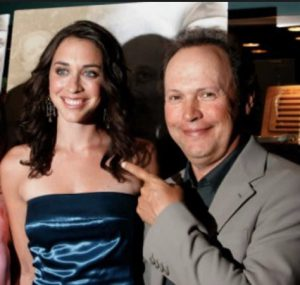 billy_crystal_lindsey_Lindsay_crystal