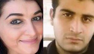 Noor Zahi Salman Omar Mateen's Wife