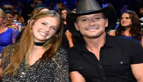 Maggie mcgraw tim mcgraw 39 s daughter for How old are faith hill s daughters