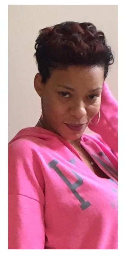 Tamika battle breast cancer her husband talked about her during an