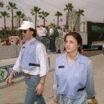 Shoshanna Lonstein Gruss Jerry Seinfeld pic