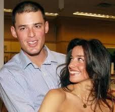 Seinfeld dating newman's ex